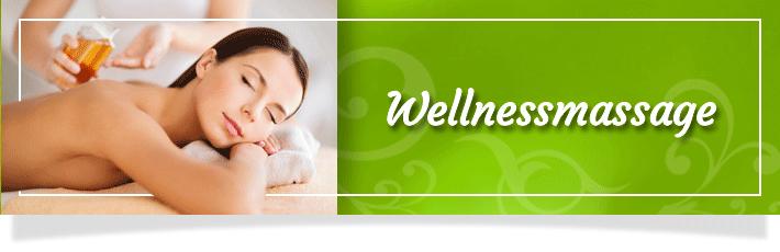 Wellnessmassagen für Männer & Frauen| in Frankfurt, Hanau, Offenbach, Gießen