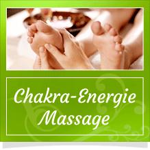 Chakra Energie Massage für Männer & Frauen| in Frankfurt, Hanau, Offenbach, Gießen