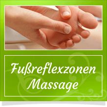 Fußrefexzonen Massage für Männer & Frauen| in Frankfurt, Hanau, Offenbach, Gießen