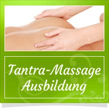 Tantra & Tantramassage Ausbildung für Frauen & Männer| in Frankfurt, Hanau, Offenbach, Gießen, Hessen
