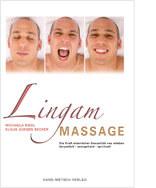 tantra buecher | Michaela Riedl: Lingam Massage