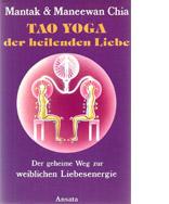 tantra | mantak - tao yoga der heilenden liebe