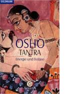 osho | tantra - energie und ekstase