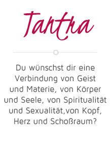 Tantra Ausbildung und Tantramassagen für Männer und Frauen in Frankfurt, Offenbach, Hanau, Gießen, Hessen