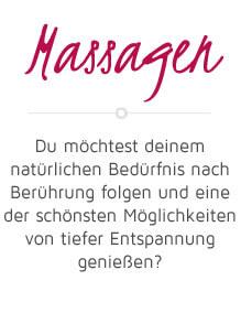 Sinnliche und genussvolle Tantramassagen für Männer und Frauen in Frankfurt, Offenbach, Hanau, Gießen, Hessen
