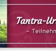 Tantra-Urlaub in der Toskana / Teilnehmerstimmen