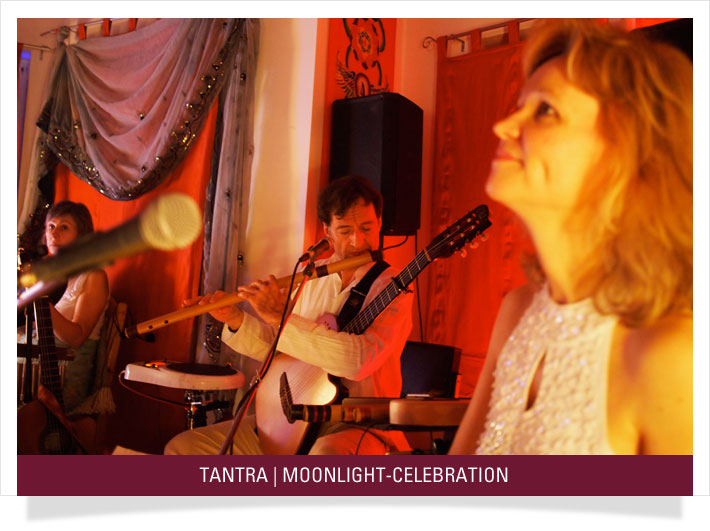 tantra-event moonlight