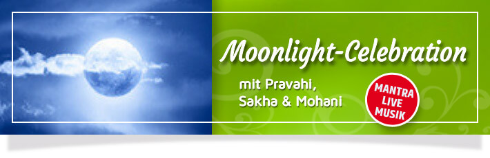 tantra frankfurt moonlight-celebration