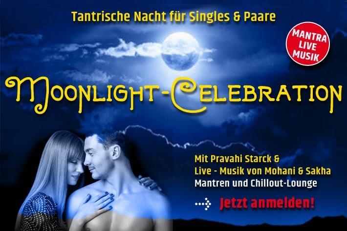 tantra frankfurt moonlightcelebration