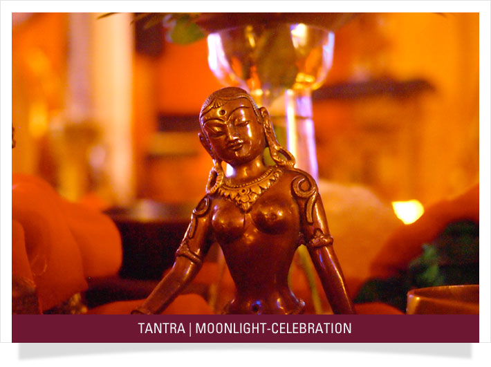 tantra moonlight-celebration