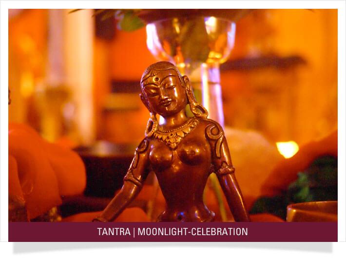 tantra moonlight-celebration