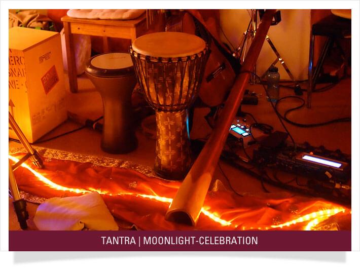 tantra moonlight
