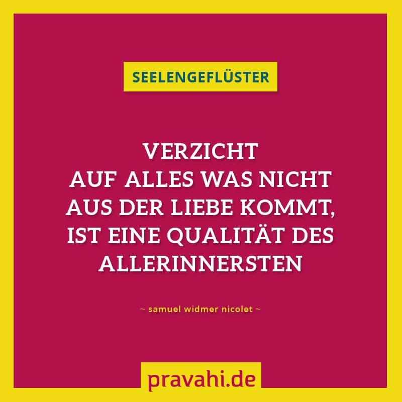 spirituelle lebensberatung frankfurt marburg wetzlar giessen