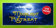 moonlight retreat-urlaub