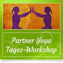 partner-yoga workshop friedberg wetterau