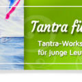 tantra for youngsters