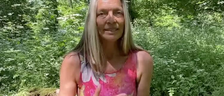 video tantra-blog tantra lebensenergie